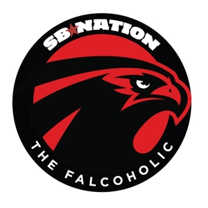 The Falcoholic: for Atlanta Falcons fans by SB Nation