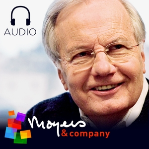Bill Moyers in Conversation by Public Affairs Television, Inc.