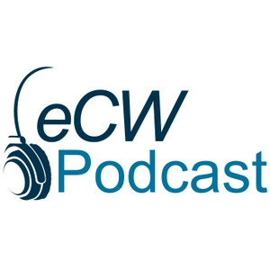 eCW Podcast by eClinicalWorks