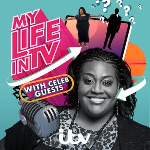 My Life In TV by ITV