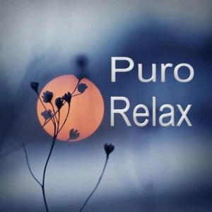 Música Relajante by Puro Relax