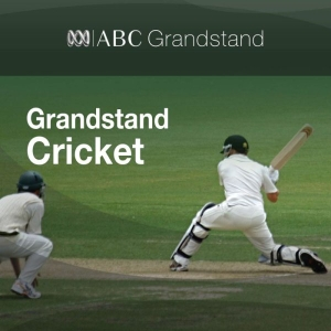Grandstand Cricket by ABC News