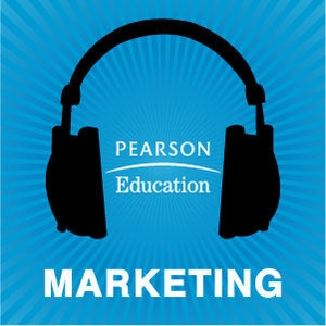 Principles of Marketing; and Essentials of Marketing by Frances Brassington and Stephen Pettitt - podcasts by Steve Humphrey