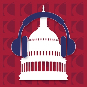Fastest 5 Minutes, The Podcast Government Contractors Can't Do Without by Crowell & Moring LLP