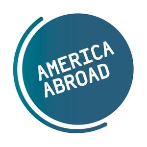 America Abroad by PRI