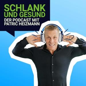 schlank + gesund mit Patric Heizmann by Patric Heizmann