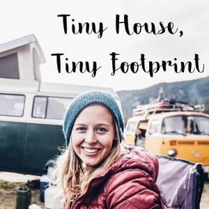 Roll with Me by Tiny House, Tiny Footprint