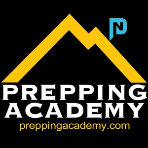 Prepping Academy by Prepping Academy