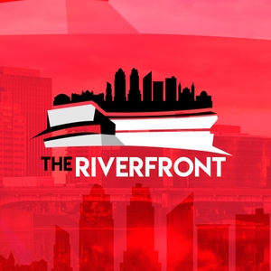 Redleg Nation Radio: A Cincinnati Reds Podcast by RedlegNation.com