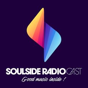 SOULSIDE RADIO PODCAST by SOULSIDE RADIO