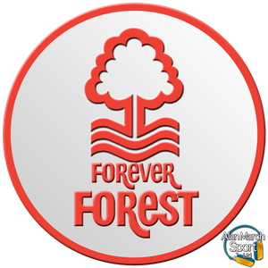Forever Forest Podcast by The Forever Forest Podcast