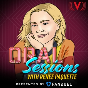 Oral Sessions with Renée Paquette by The Volume and iHeartRadio