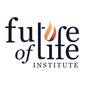 The Future of Life by Future of Life Institute