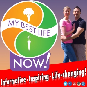 by Best How to information and insider interviews about Juicing, Health, Wealth and Bliss!