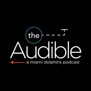 The Audible - Miami Dolphins by Miami Dolphins