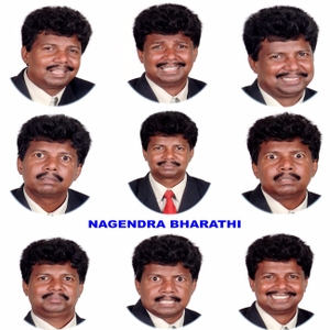 Humorous / Motivational Speeches by Nagendra Bharathi
