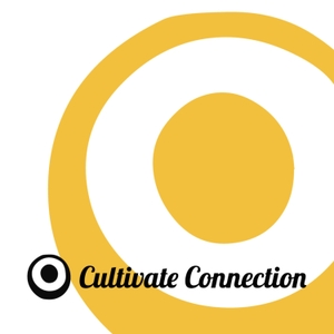 Cultivate Connection - Christ Centred Meditation by Amy Chapoton