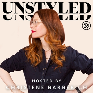 UnStyled by Refinery29