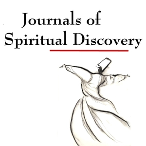 Journals of Spiritual Discovery by spiritualteachers.org
