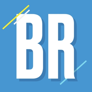 BR: A Political and Literary Podcast by Boston Review