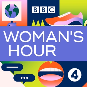 Woman's Hour by BBC Radio 4