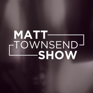 The Matt Townsend Show by BYUradio