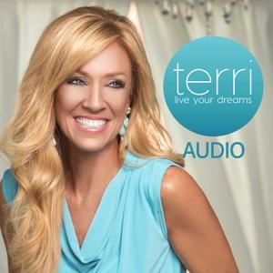 Terri Savelle Foy TV Podcast Audio by Terri Savelle Foy Ministries