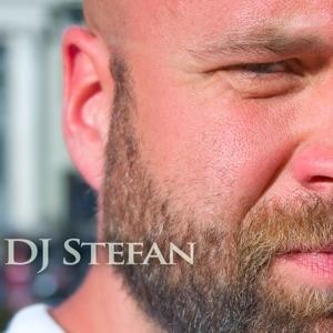 """DJ Stefan presenting """"World of Dance Music"""" by DJ Stefan"""