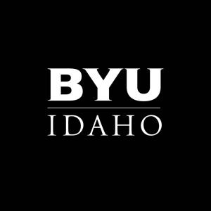 BYU-Idaho Devotionals by None