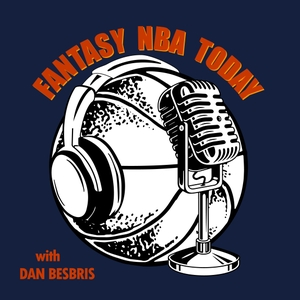 Fantasy NBA Today Fantasy Basketball by Hoop-Ball.com