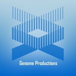 National Human Genome Research Institute (NHGRI) by None