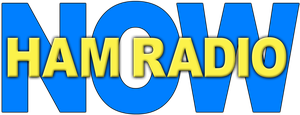 Ham Radio Now by Gary Pearce KN4AQ, Amateur Radio//Video News
