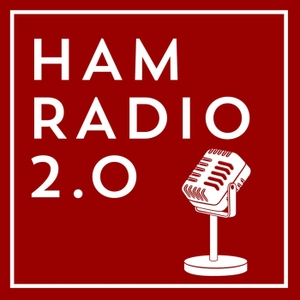 Ham Radio 2.0 by KC5HWB