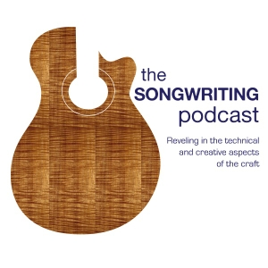 The Songwriting Podcast