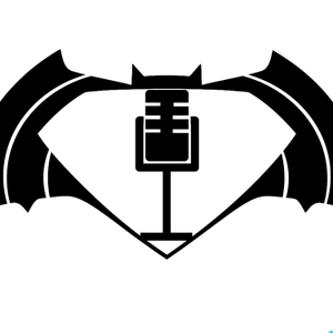 Justice League Universe Podcast by JL Universe
