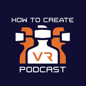 How To Create VR by Studio 360 VR