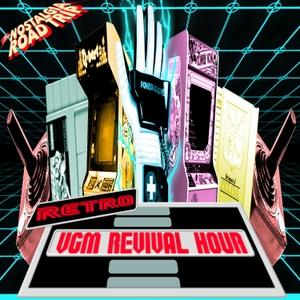 RETRO VGM REVIVAL HOUR by Retro VGM Revival Hour