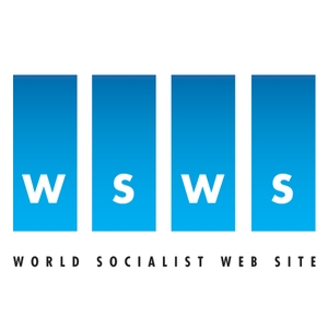World Socialist Web Site Daily Podcast by The International Committee of the Fourth International (ICFI)