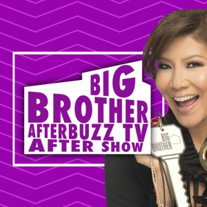 The Big Brother Podcast by AfterBuzz TV