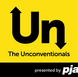 The Unconventionals by PJA Radio