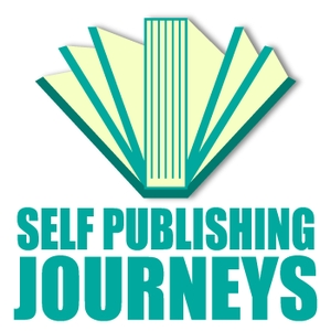 Self Publishing Journeys by Paul Teague & Clixeo Ltd
