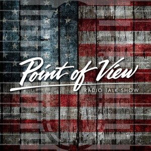 Point of View Radio Talk Show by Point of View