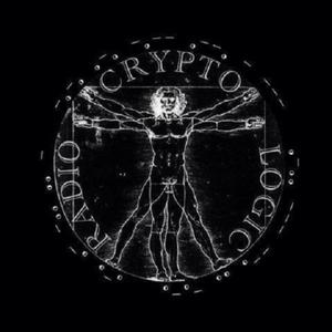 CryptoLogic by Shane Corson