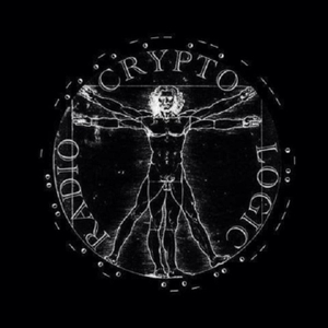 CryptoLogic by archive
