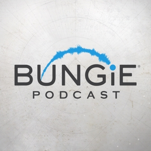 The Bungie Podcast by Bungie