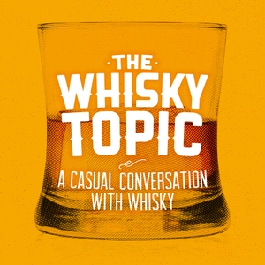 The Whisky Topic by whisky.buzz