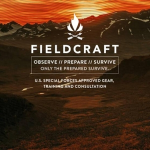 FieldCraft Survival Presents by Team FieldCraft