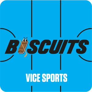 Biscuits: A Hockey Podcast by VICE