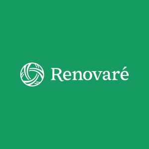 Renovaré Podcast with Nathan Foster by Renovaré