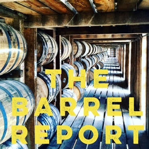 The Barrel Report by Kentucky Bourbon Trail